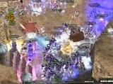 Ragnarok Online : Mechanic WoE - 06/18/12 - pRO Valhalla