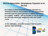 Micron Associates 2012 TRENDS-Lifestyle, micron associates,  micron associates central hong kong articles, micron associates barcelona, madrid spain