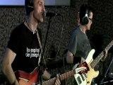 Little Boca en NOISE OFF LIVE 52 - Día de la Música Online