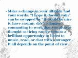 TIPS TO BECOME A POSITIVE PERSON, micron associates,  micron associates central hong kong articles, micron associates barcelona, madrid spain