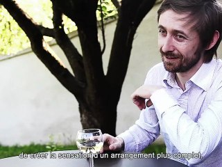 THE DIVINE COMEDY, An Evening with Neil Hannon