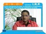 En Martinique, l'innovation sociale dans les organisations de travail