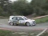 Rallye Du Suran 2006 par Rallye Fun