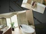 Bathroom, Bathroom Vanities, Bathroom Ideas   Lonetree Kitchens and Bathrooms