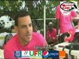 JetAttituD - Martinik Cup 2012 - Jour2