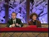 HIGNFY S03E04 - Charles Kennedy & Jan Ravens