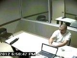 George Zimmerman's Passes Lie Detector
