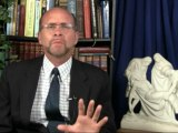 Holy Spirit Petition - Dr. Miravalle: Mcasts165