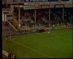 1985.10.27: Racing de Santander 2 - 2 Valencia CF (Resumen)