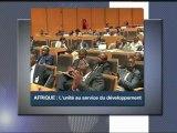 L'INVITE DU JOUR - Lazare KI-ZERBO - Burkina Faso