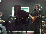 Vodevil Vargas en NOISE OFF LIVE 52 - Día de la Música Online
