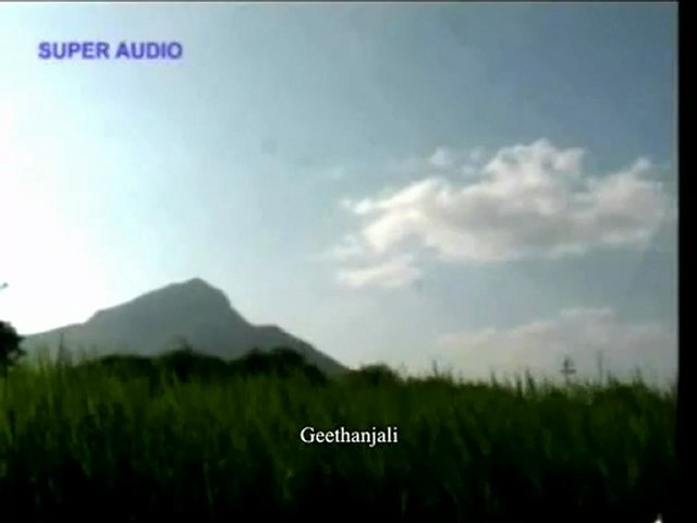 Arunachaleshwara Jyothi — Arunachalesha Sahasranama Dhyaana Slokam — Sanskrit