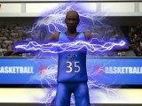 Miami vs Oklahoma 2012: LeBron leads Heat to NBA Finals glory