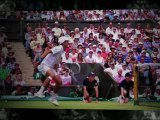 tennis live wimbledon - Watch Joao Souza, Federico Delbonis, 2012 Wimbledon Grand Slam, Live, Highlights, Video - live streaming of Tennis