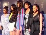 Kris Humphries beschuldigt Kris Jenner der Veröffentlichung von Kim Kardashians Sex-Tape