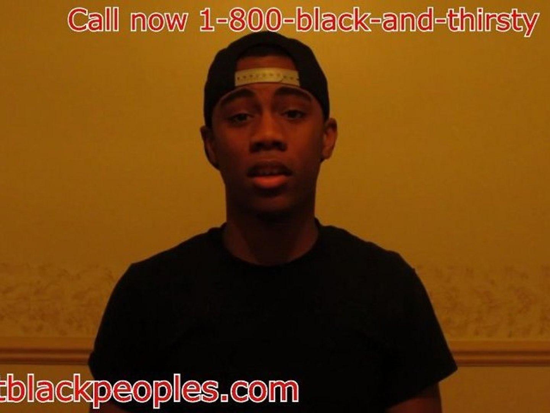 Blackpeoplemeet_com (parody)