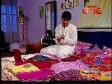 Tujh Sang Preet Lagayee Sajna - 22nd June 2012 Video - Part4
