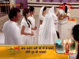 Tujh Sang Preet Lagayee Sajna - 22nd June 2012 Video - Part1