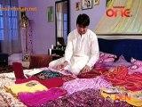 Tujh Sang Preet Lagayee Sajna - 22nd June 2012 Video - Part2