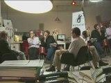 France-Algérie : soirée événement sur Mediapart