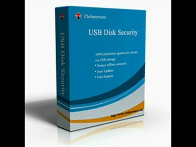 USB Disc Security 6.1.0.432 Full Software download + Serial Key (Latest updated 23.06.12)