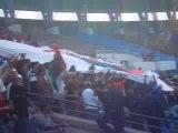 Ultras Askary