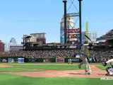 MLB 12: THE SHOW Jose Bautista Announcement Trailer