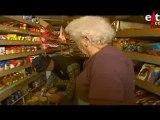 Objetivo Euskadi: Tiendas sobre ruedas