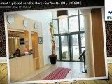 Appartement 1 pièce à vendre, Bures Sur Yvette (91), 105604€