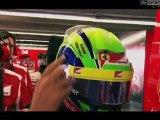 F1 2012 - R07 Canada - Qual (Live) - SkySports-outro