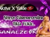 WwW.SaNaLZevK.CoM  SanaLZevk.Com,Sanal,chat,sanal,sohbet sanal,seks +18