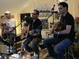 Esta Noche No en NOISE OFF LIVE 52 - Día de la Música Online