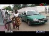 Déclaration du gouvernement sur la journée internationale des veuves