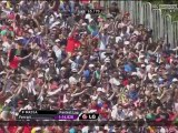 F1 2012 - R07 Canada - Race (Live) - SkySports-3