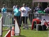 Concours agility Ham Dixie GPF