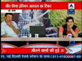 Reality Report [ABP News] - 23rd June 2012  Watch Online Pt2