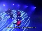 HD Version 120602 2PM Beautiful Live
