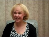 Cosmetic Dentistry by Cosmetic Dentist Brian Berg DDS - Complete Dentistry