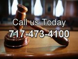 Divorce Lawyer York PA Call 717-473-4100 For a Full Case Review