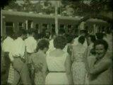 Inauguration de la liaison ferroviaire Aketi-Buta