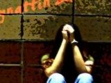 HASRETİMYARE.COM MURAT MURAT MURAT BENIM PARCALRIM ALAYINA GİDER MURAT DA.!!!!!!!!!!!!! Hakkım VArsa HARAM Olsun (DaMar & Şiir ) SüperRR [Tavsiye] - YouTube