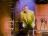 "Tam Tam – Do It Tam Tam (12"" Single Version) [1991] [HQ]"
