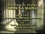 Bob Stewart Productions, Dick Clark Productions and Viacom Logos (1989)