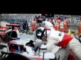 F1 GP Chine 2012