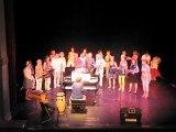 concert des chorales de Brigitte Jacquot le 22 juin 2012.pop2