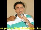 DR. CARLOS EDUARDO DA ESCÓSSIA CHAMA A VER. CARMEM PINTO DE PILANTRA EM 17 DE JUNHO DE 2012