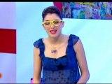 """20/06/2012 Vero TV - Marghe conduce il programma """"Chiacchiere"""" (reg. 19-06)"""