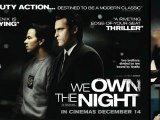 We Own the Night (2007) - Official Tailer [VO-HD]