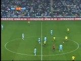 FCNA vs OM - L1 24 Sep 2006 - 2nd half