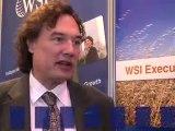 WSI Franchise Information, Franchising Business & Franchise Ideas